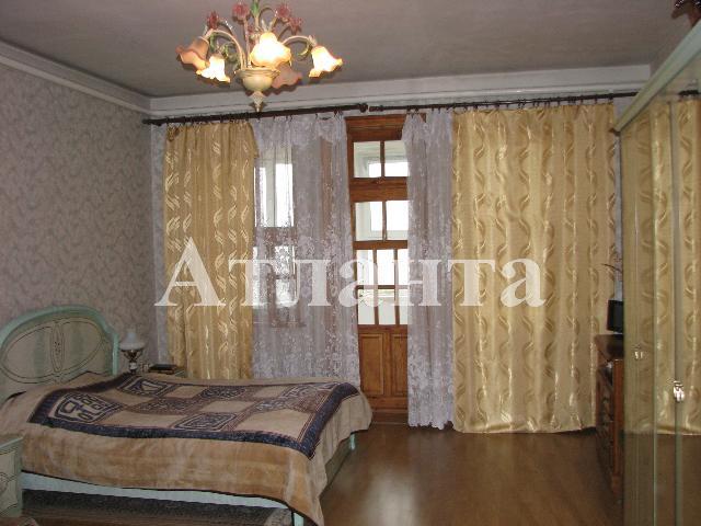 Продается дом на ул. Каштановая — 400 000 у.е. (фото №9)