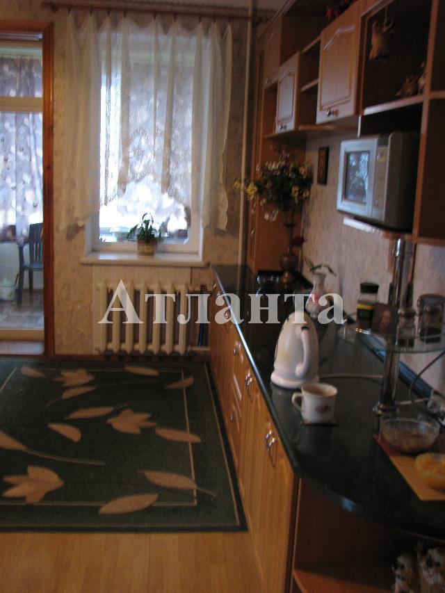 Продается дом на ул. Каштановая — 400 000 у.е. (фото №10)