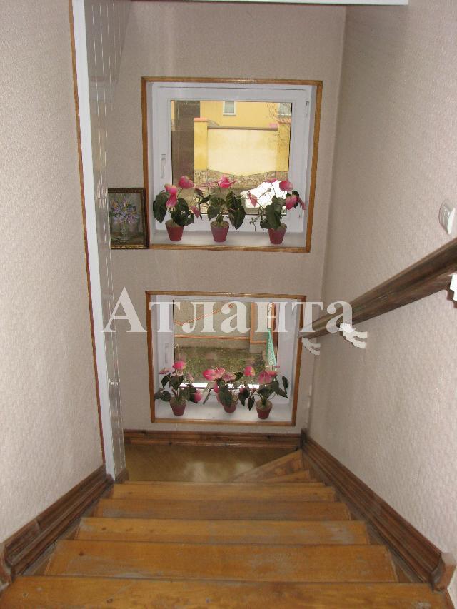 Продается дом на ул. Каштановая — 400 000 у.е. (фото №11)