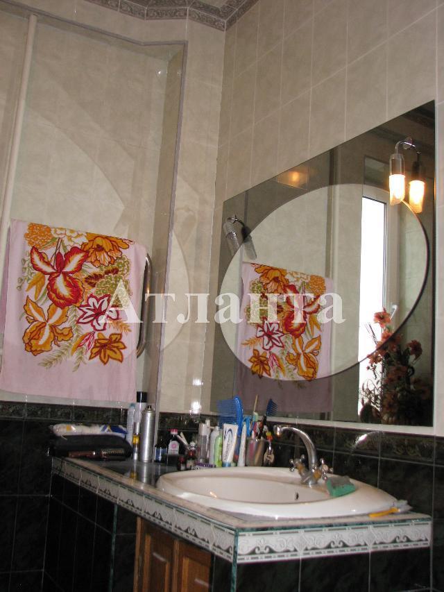 Продается дом на ул. Каштановая — 400 000 у.е. (фото №12)