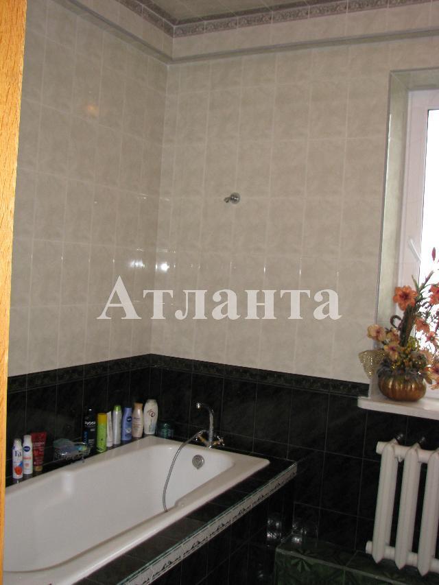 Продается дом на ул. Каштановая — 400 000 у.е. (фото №13)