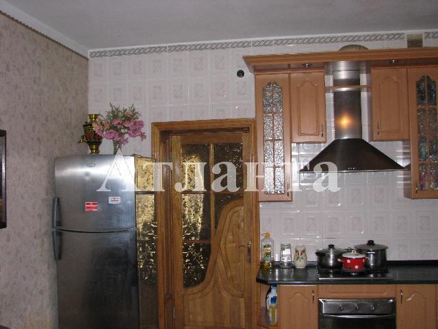 Продается дом на ул. Каштановая — 400 000 у.е. (фото №14)