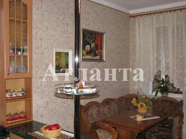 Продается дом на ул. Каштановая — 400 000 у.е. (фото №15)