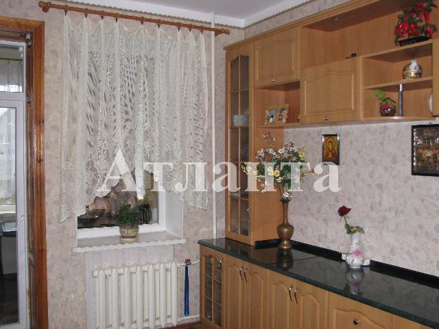 Продается дом на ул. Каштановая — 400 000 у.е. (фото №16)
