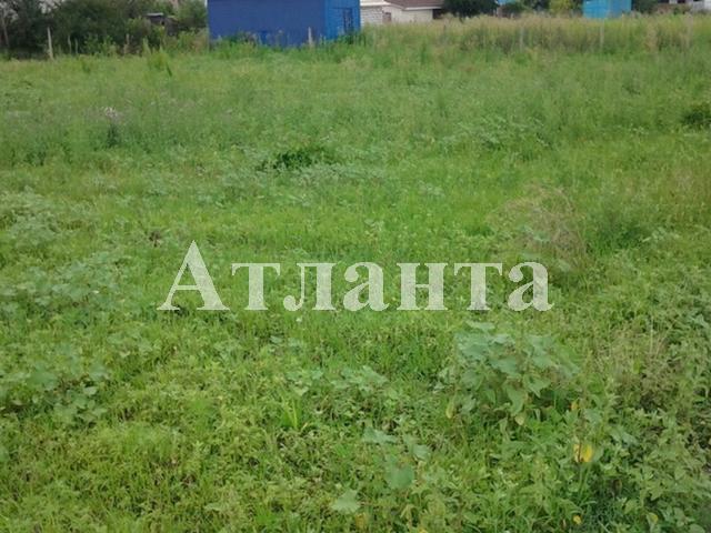 Продается земельный участок — 20 000 у.е.