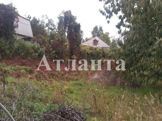 Продается земельный участок на ул. Водный Пер. — 90 000 у.е.