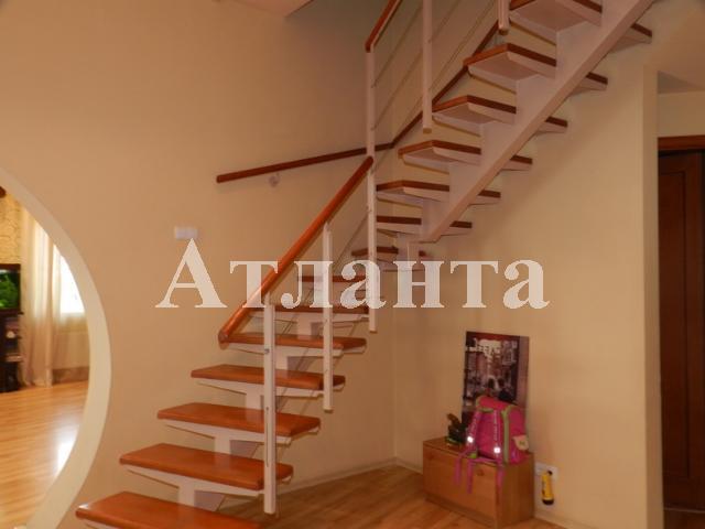 Продается дом на ул. Уютная — 250 000 у.е. (фото №2)