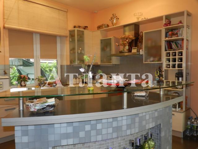 Продается дом на ул. Уютная — 250 000 у.е. (фото №3)
