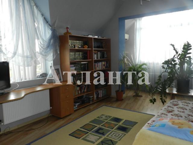 Продается дом на ул. Уютная — 250 000 у.е. (фото №7)