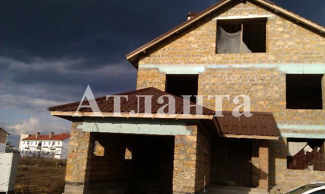 Продается дом на ул. Береговая — 130 000 у.е. (фото №2)