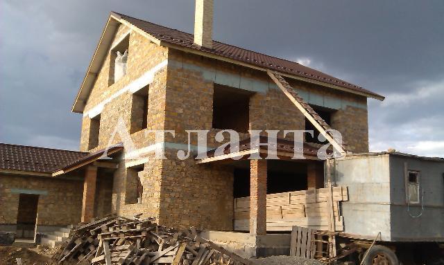 Продается дом на ул. Береговая — 130 000 у.е. (фото №3)