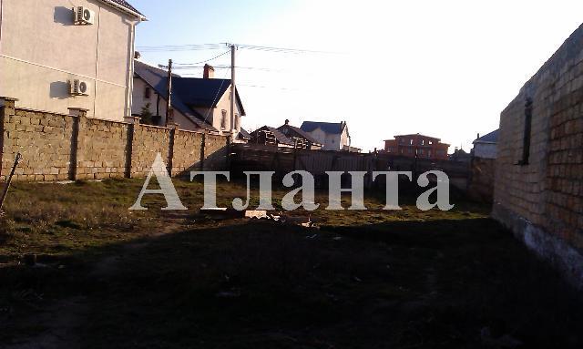 Продается земельный участок на ул. Светлая — 33 000 у.е. (фото №2)