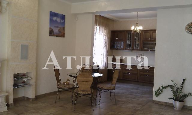 Продается дом на ул. Академика Вильямса — 525 000 у.е. (фото №6)