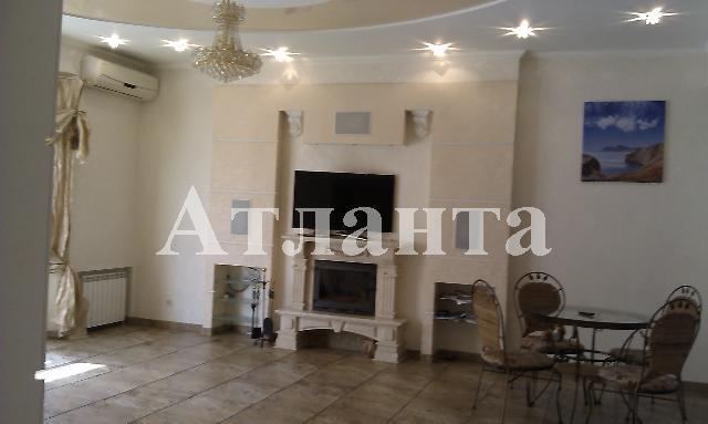 Продается дом на ул. Академика Вильямса — 525 000 у.е. (фото №8)