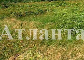 Продается земельный участок на ул. Массив № 11 — 65 000 у.е.