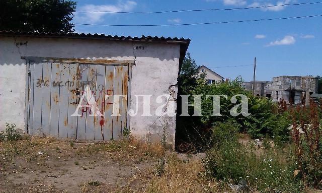 Продается земельный участок на ул. Лабораторная — 6 000 у.е.