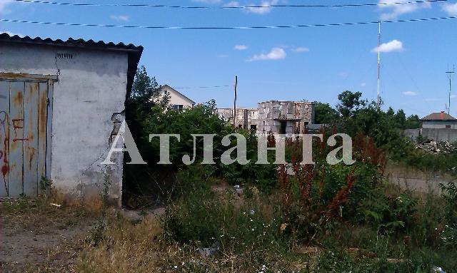 Продается земельный участок на ул. Лабораторная — 6 000 у.е. (фото №2)