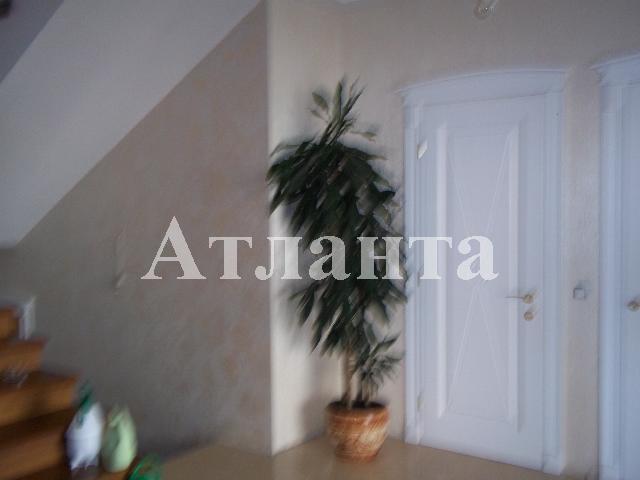 Продается дом на ул. Парковая — 400 000 у.е. (фото №3)