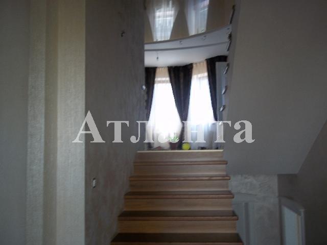 Продается дом на ул. Парковая — 400 000 у.е. (фото №5)