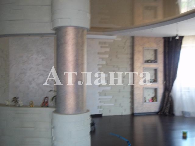 Продается дом на ул. Парковая — 400 000 у.е. (фото №6)