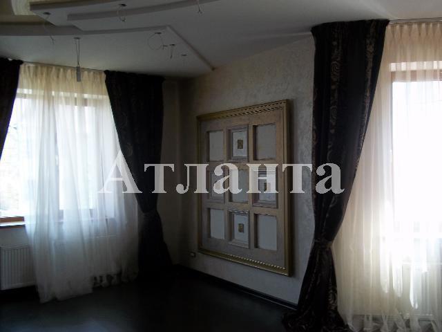 Продается дом на ул. Парковая — 400 000 у.е. (фото №8)