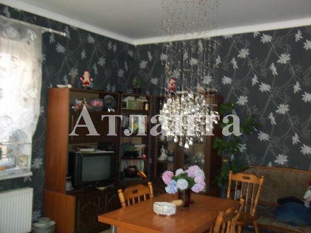 Продается дом на ул. Парковая — 400 000 у.е. (фото №12)