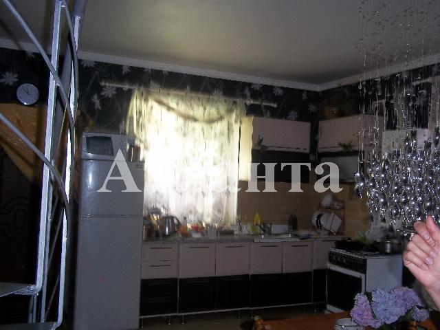 Продается дом на ул. Парковая — 400 000 у.е. (фото №13)