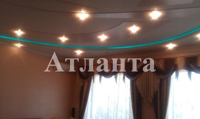 Продается дом на ул. Радужная — 900 000 у.е. (фото №4)