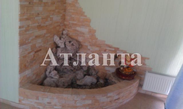 Продается дом на ул. Радужная — 900 000 у.е. (фото №7)