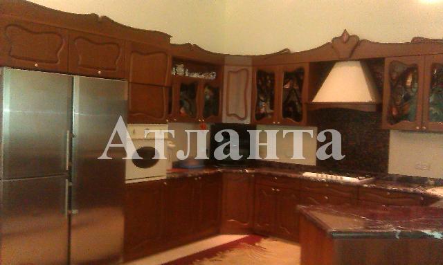 Продается дом на ул. Радужная — 900 000 у.е. (фото №8)