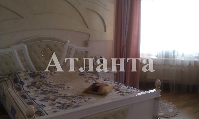 Продается дом на ул. Радужная — 900 000 у.е. (фото №11)