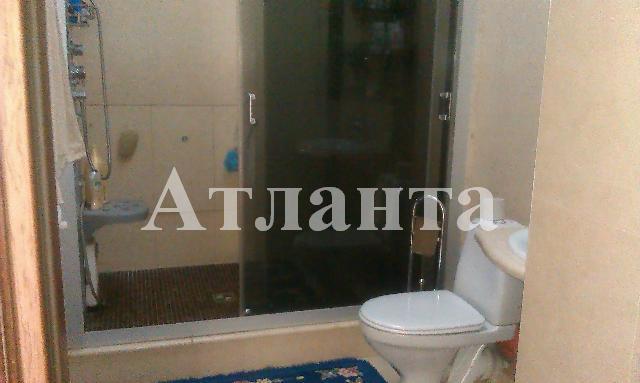 Продается дом на ул. Радужная — 900 000 у.е. (фото №12)