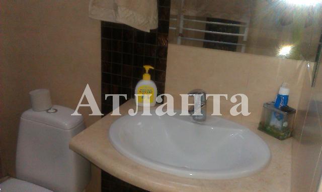 Продается дом на ул. Радужная — 900 000 у.е. (фото №13)