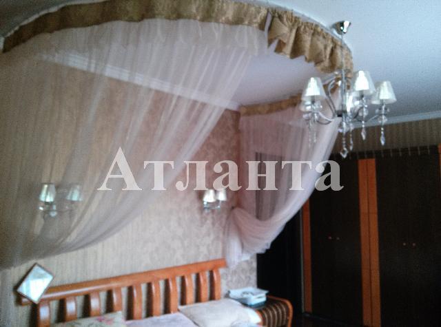 Продается дом на ул. Демченко Марии — 350 000 у.е. (фото №2)