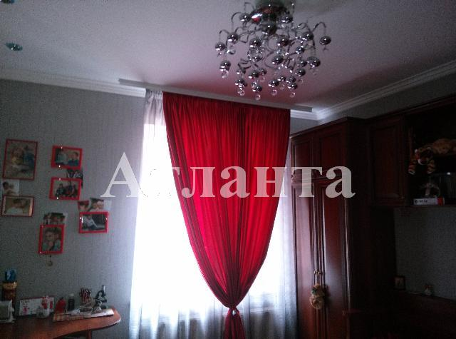 Продается дом на ул. Демченко Марии — 400 000 у.е. (фото №3)