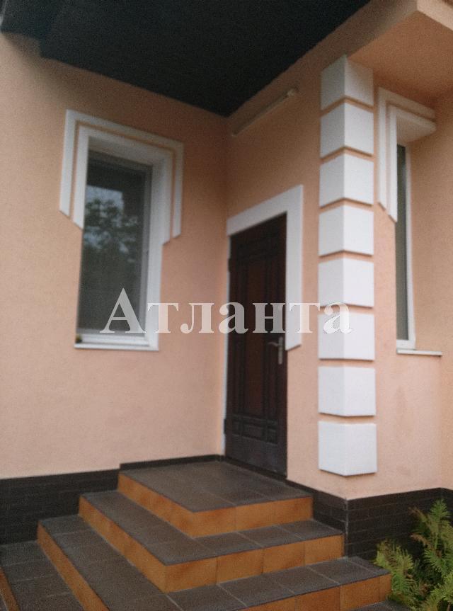 Продается дом на ул. Демченко Марии — 400 000 у.е. (фото №5)