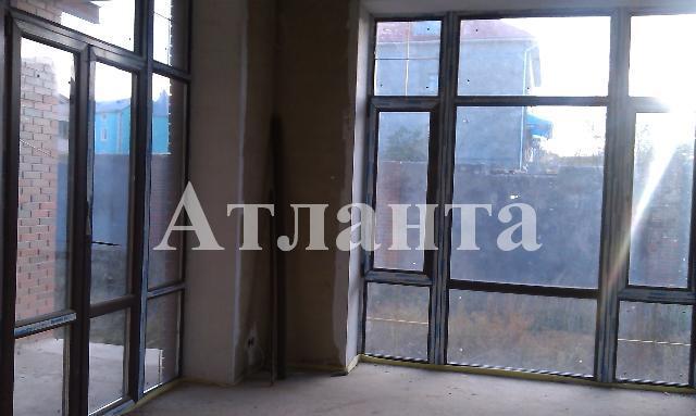 Продается дом на ул. Уютная — 155 000 у.е. (фото №4)