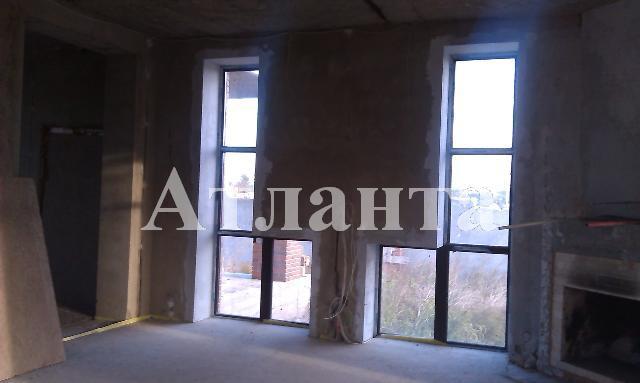 Продается дом на ул. Уютная — 155 000 у.е. (фото №5)