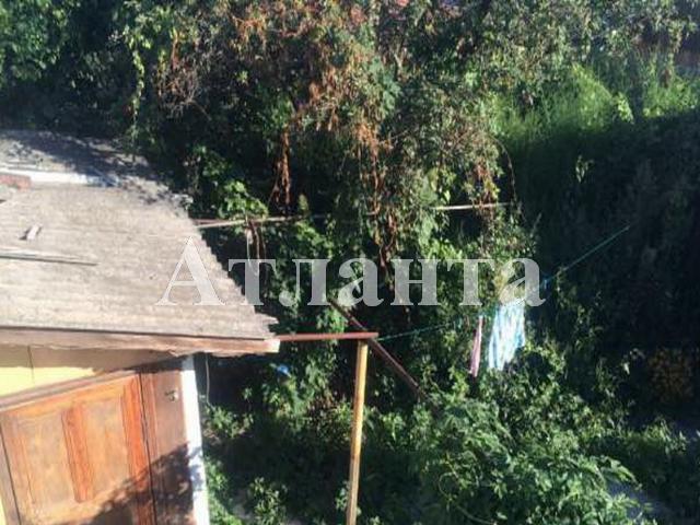 Продается земельный участок на ул. Толбухина — 105 000 у.е. (фото №2)