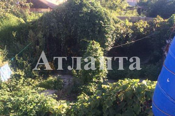 Продается земельный участок на ул. Толбухина — 105 000 у.е. (фото №3)