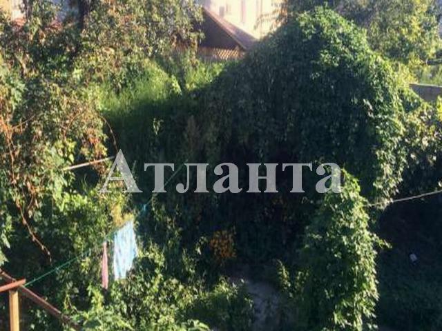 Продается земельный участок на ул. Толбухина — 105 000 у.е. (фото №4)
