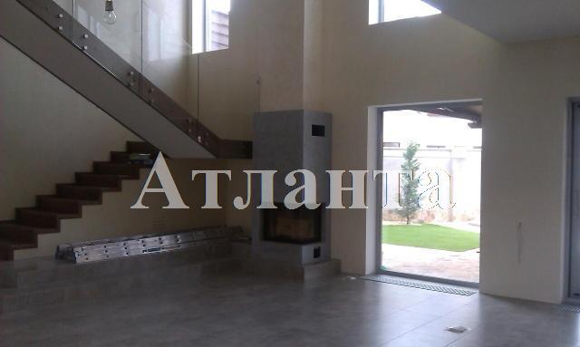 Продается дом на ул. Рейдовый Пер. — 490 000 у.е. (фото №5)