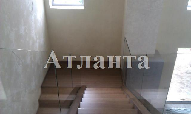 Продается дом на ул. Рейдовый Пер. — 490 000 у.е. (фото №6)