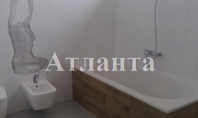 Продается дом на ул. Рейдовый Пер. — 490 000 у.е. (фото №8)