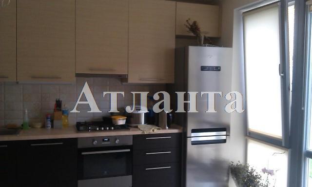 Продается дом на ул. Рейдовый Пер. — 490 000 у.е. (фото №10)
