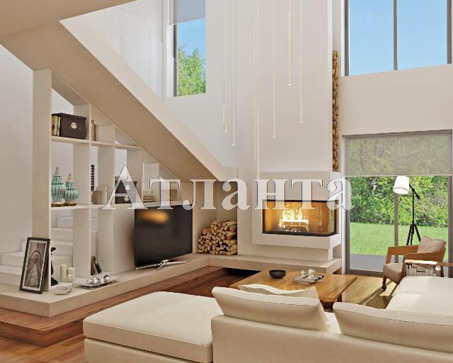 Продается дом на ул. Рейдовый Пер. — 490 000 у.е. (фото №19)