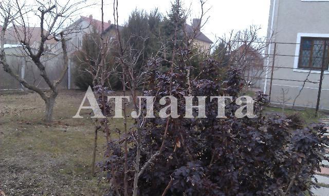 Продается дом на ул. Согласия — 195 000 у.е. (фото №2)