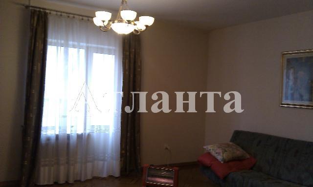 Продается дом на ул. Согласия — 195 000 у.е. (фото №5)