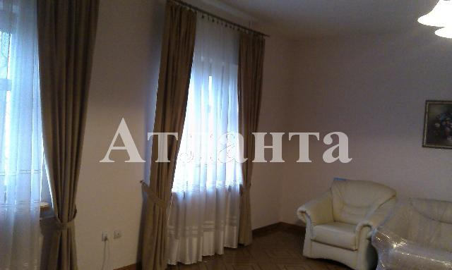 Продается дом на ул. Согласия — 195 000 у.е. (фото №7)