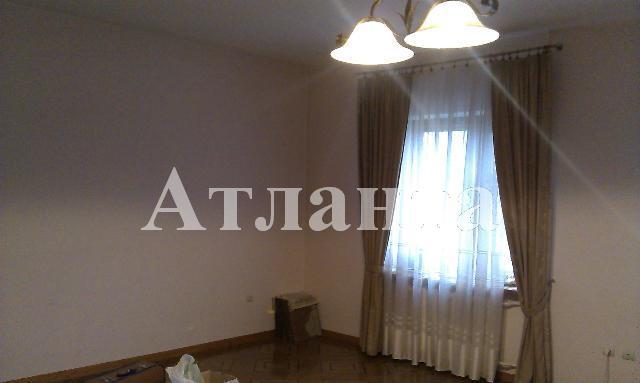 Продается дом на ул. Согласия — 195 000 у.е. (фото №8)